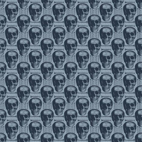 Rbig_burlap_skulls_big_shop_preview