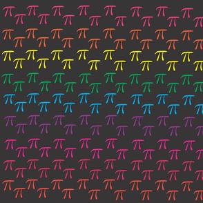 rainbowPi