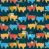 Rrgeek_chic_cats_shop_thumb