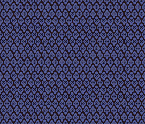 Rrpurple_ogee_fabric_sample_block_shop_preview