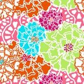 Rrrrrfloral_path_pink_may_9_shop_thumb