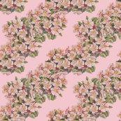 Rdogwood_on_pink_added_fat_quarter_flipped_shop_thumb