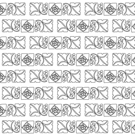 Rrrrrtype-ornaments-1-leaf-mckintosh-outlines_shop_preview