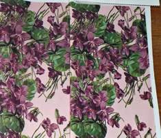Violets_cutout_on_pink_divided__ai_300_dpi_14x12_upload_comment_375861_thumb