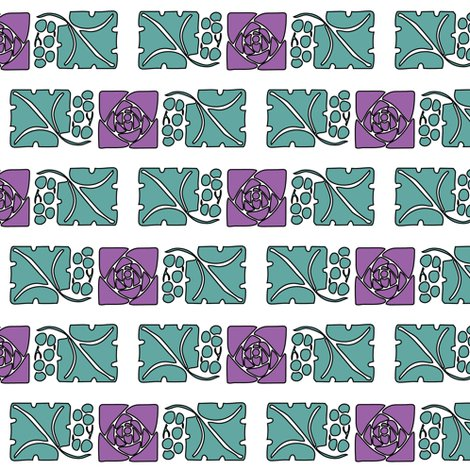 Rrtype-ornaments-1-leaf-mckintosh-outlines-180mgrn-290violet_shop_preview