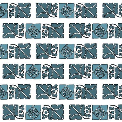 Rrrtype-ornaments-1-leaf-mckintosh-outlines-blue-rose195_shop_preview