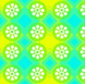 Rrflower_power-2_shop_thumb