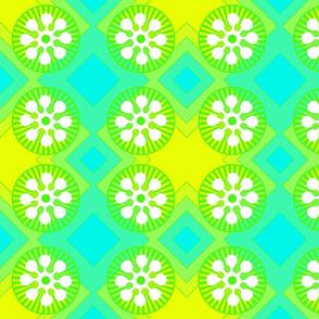 flower_power-2