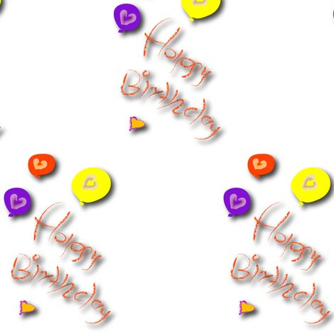 Rrrrbirthday_shop_preview