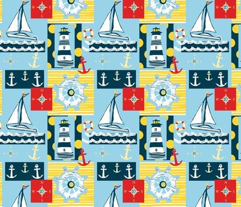 Rrcome_sail_away_final_contest_piece_shop_preview