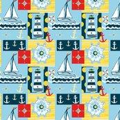 Rrcome_sail_away_final_contest_piece_shop_thumb