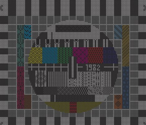 Rrrfinal_test_pattern_sampler_1982_shop_preview