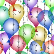 Rrrrrrballoons6_shop_thumb