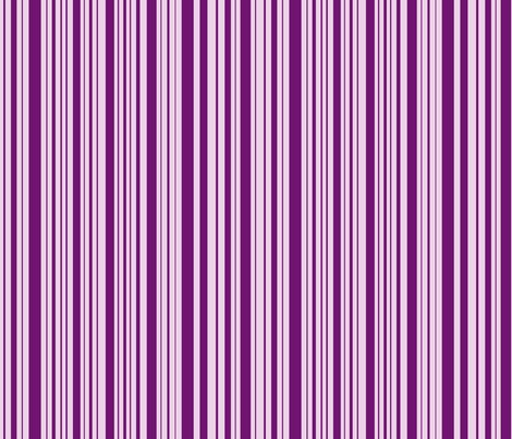 Stripe_shop_preview