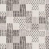 Rr2002315_2002025_katagami_checkered_textures_final_x3_ed_shop_thumb