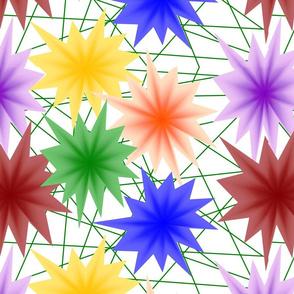 color_stars