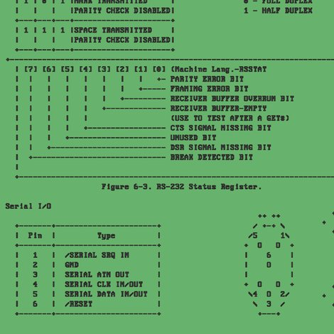 Rgreen_ms_dos_1982_shop_preview