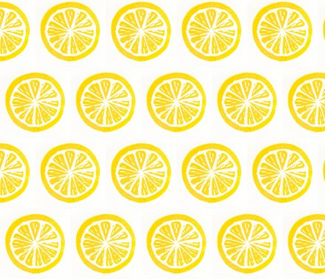 Rrrlemon006_ed_shop_preview
