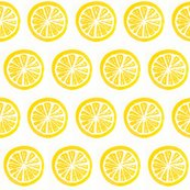 Rrrlemon006_ed_shop_thumb