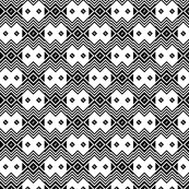 Rrafrican_black_and_white_fabric_shop_thumb