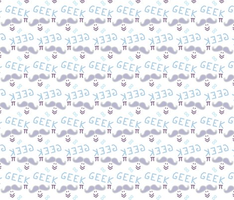 Rgeek-chic-spoonflower-firedropdesign.ai_shop_preview