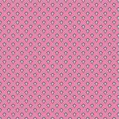 Rsouleiado_pop_pink_shop_thumb