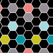 Hexies_b_shop_thumb