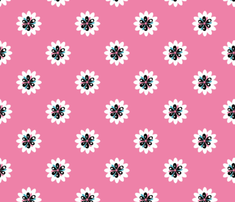 Rsouleiado_pop_flower_pink_comment_285627_thumb
