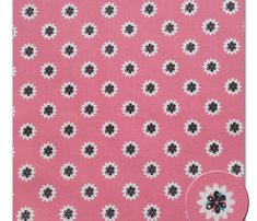 Rsouleiado_pop_flower_pink_comment_305223_thumb