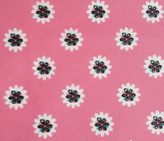 Rsouleiado_pop_flower_pink_comment_305225_thumb