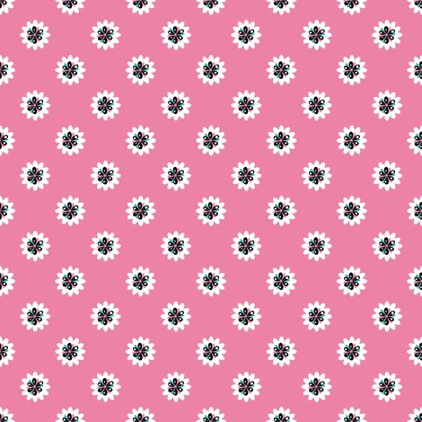 Rsouleiado_pop_flower_pink_shop_preview