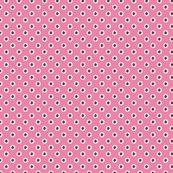 Rsouleiado_pop_flower_pink_shop_thumb
