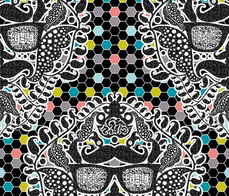 Rrdamask_mustache_pattern_small_text_cropped_shop_preview