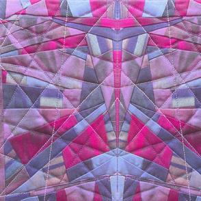 6_x_8_quilt2-ed-ed-ed