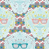 Rrdamask_mustache_patternfinal_shop_thumb