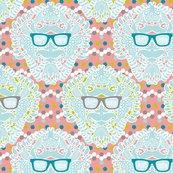 Damask_mustache_pattern4_shop_thumb