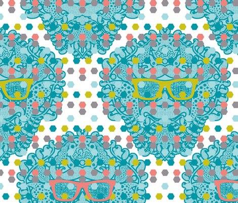 Rrdamask_mustache_pattern_glasses8_shop_preview