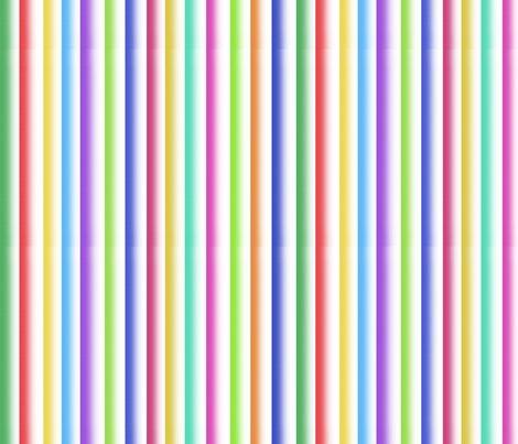 Rballoon_stripe3_shop_preview