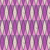Rchart_function_of_x_pink_purple_shop_thumb