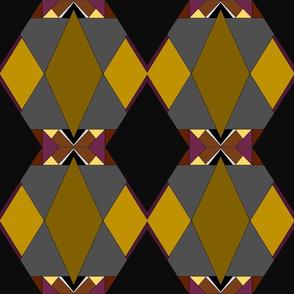 triangle_design