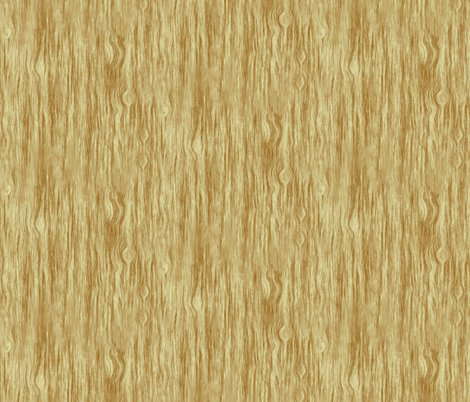Rrwood_oakish_large_shop_preview