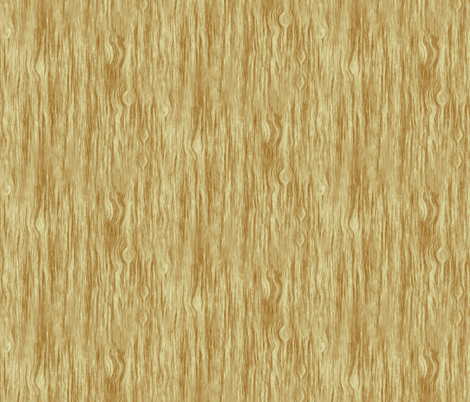 Wood fabric by eclectic_house on Spoonflower - custom fabric