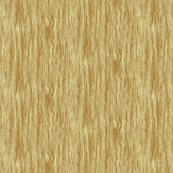 Rrwood_oakish_large_shop_thumb
