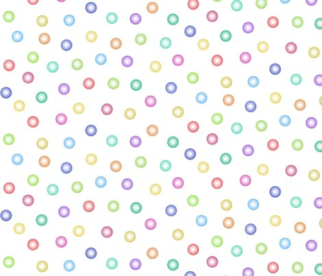 Balloon_dots_transparent2_shop_preview