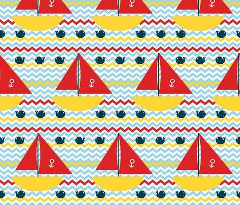 Rrking_whale_yacht_club_copy_shop_preview