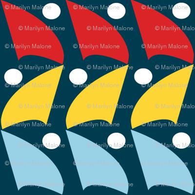 Moonlight_regatta