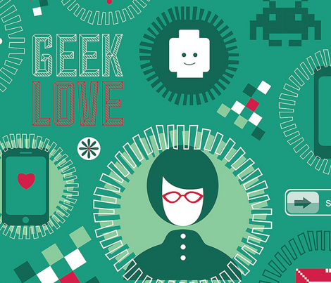 Rgeek_chic_love_comment_287080_preview