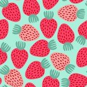 Rrrstrawberries-01_shop_thumb
