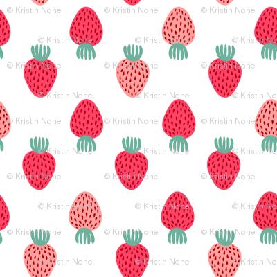 DitsynStrawberries