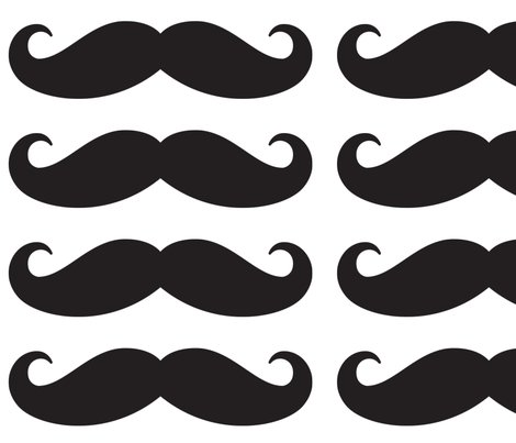 Mustache_ties_05_shop_preview
